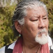 Loten Namling IGFM - Menschenrechtspreisträger 2015 (c) http://www.tibetanwarrior.com