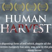Bildschirmfoto (c) http://www.humanharvestmovie.com/