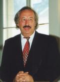 Herr Roland Jeanneret